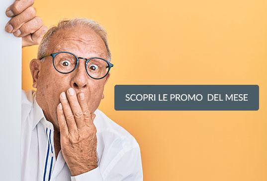Promozioni arredamento online
