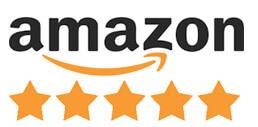 Materassi su Amazon